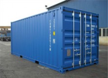 kontejnery_01